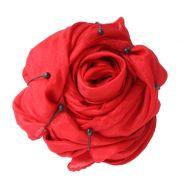 Держатель для шёлковой розы Rose Silk Holder