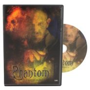 The Phantom Kit