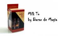 Milk To by Bazar de Magia