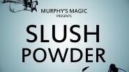 Slush Powder by Murphy's Magic (57g)