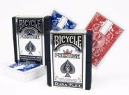 Игральные карты Cartas De Poker Bicycle Prestige